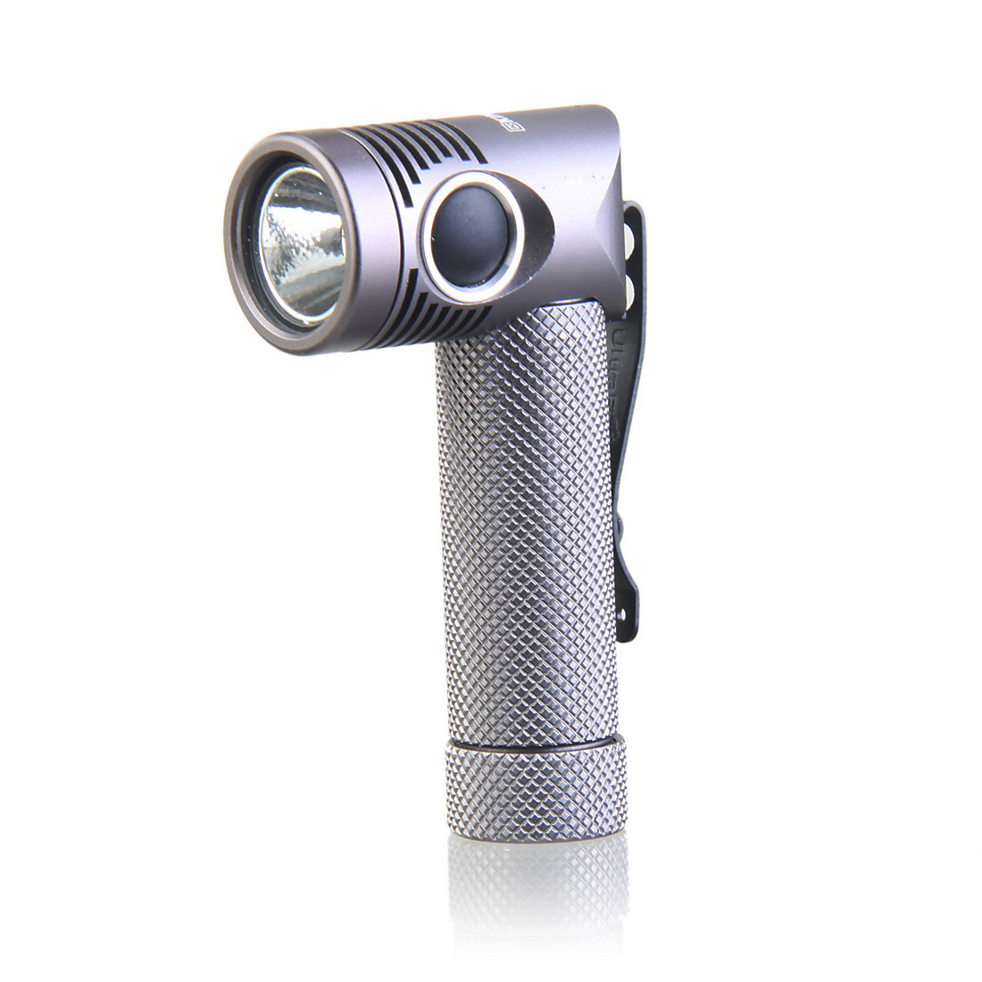 led flashlight 001