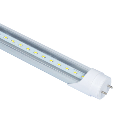 T8 22Watt LED Tube Light