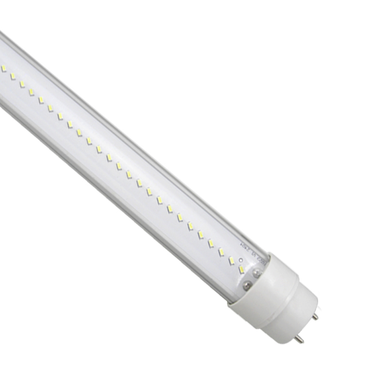 T8 8Watt LED Tube Light