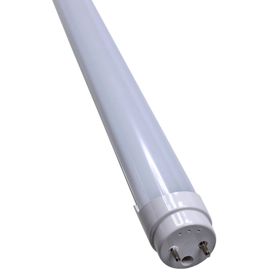T8 12Watt LED Tube Light