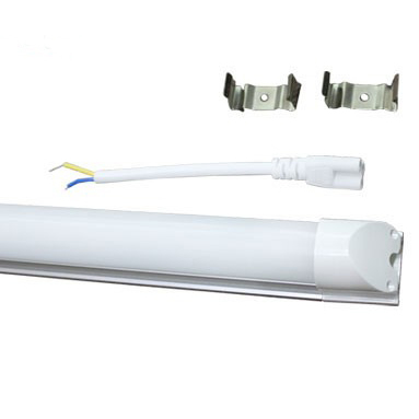 led lamp,led drivers,led grow,led light tape