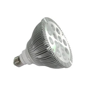 Par38 12Watt led par lamp
