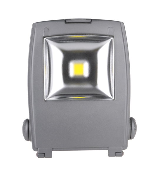 light emitting diode,led glasses,led outdoor lights,led exterior lighting