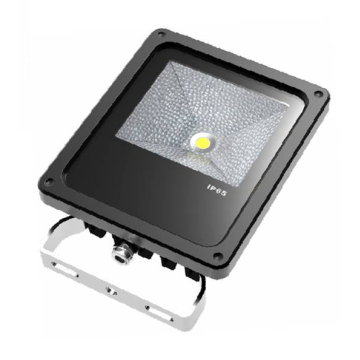 led definition,led holiday lights,led vehicle lights,high power leds