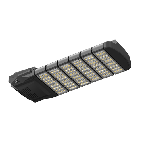 190 Watt Led street light