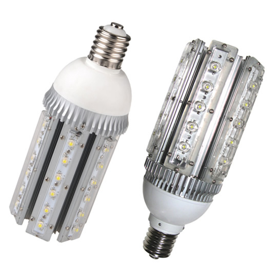 led outdoor,bulk leds,led marine lights,buy leds
