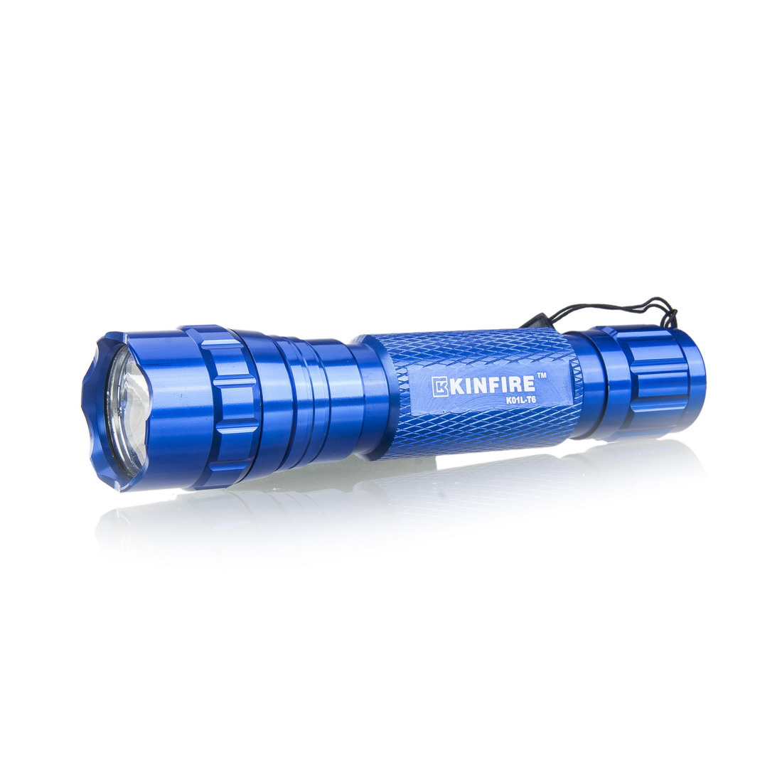 led flashlight 002