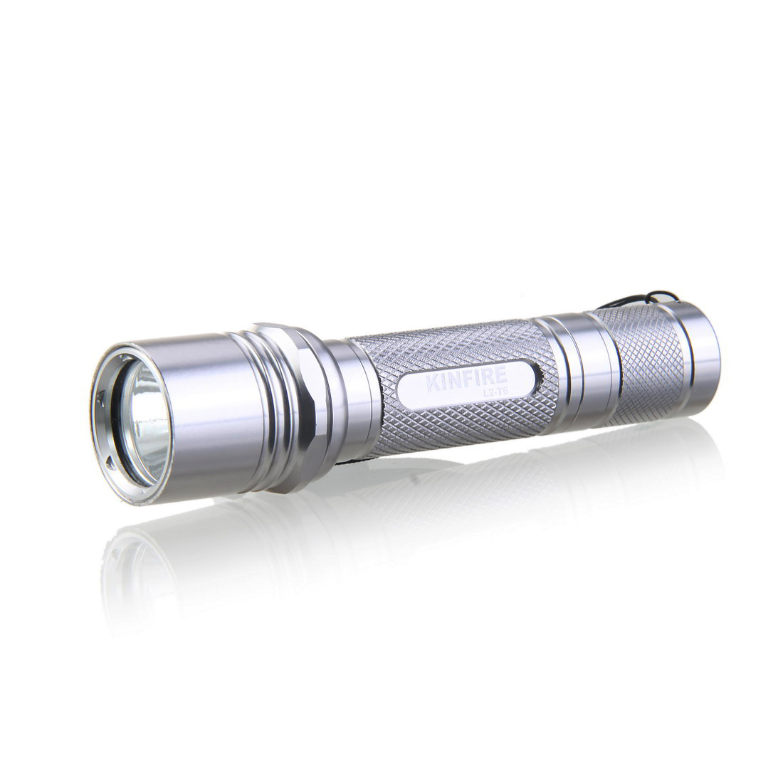 1000 lumen led flashlight,energizer led flashlight,waterproof led flashlight,streamlight led flashlight