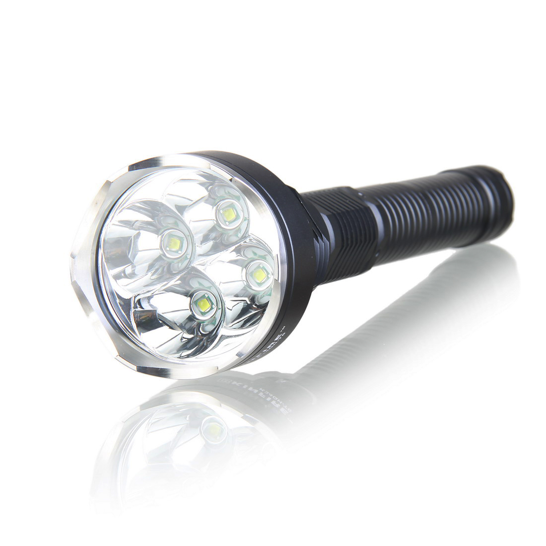 led flash light 010