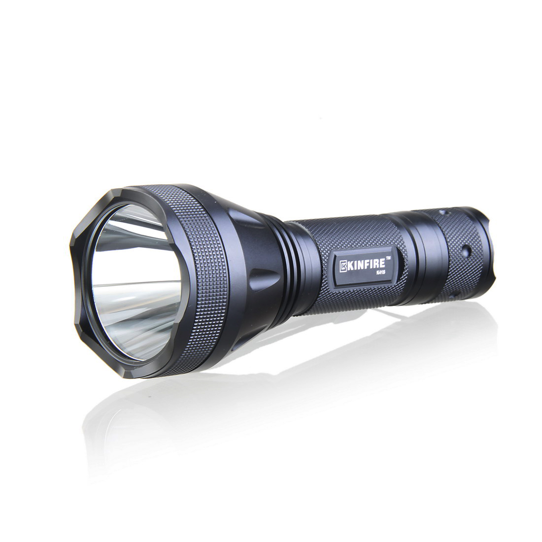 super bright led flashlight,led flashlight,led led useful lights,led torch