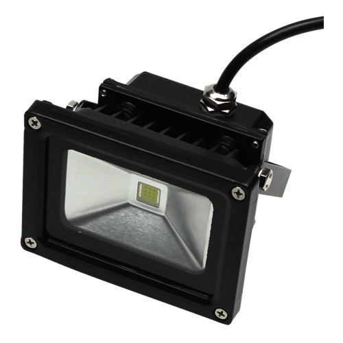 flood lights,led floodlight,led outdoor light,led flood light 10w