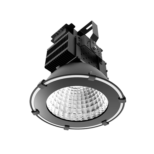 Finned led work light,commercial lights,led high bay light,high bay 100w