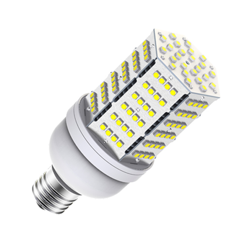 garden lights solar,led corn light 30w,low voltage garden lights,garden led lights