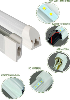 t8 led lights,led t8 tube lights,t8 led fixture,t8 led lamps