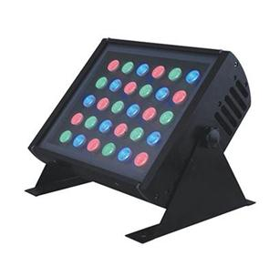 led wallwasher special type