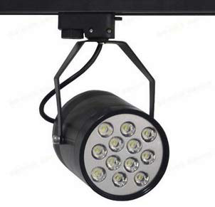 led track light,track light led,12w track light,12w indoor light