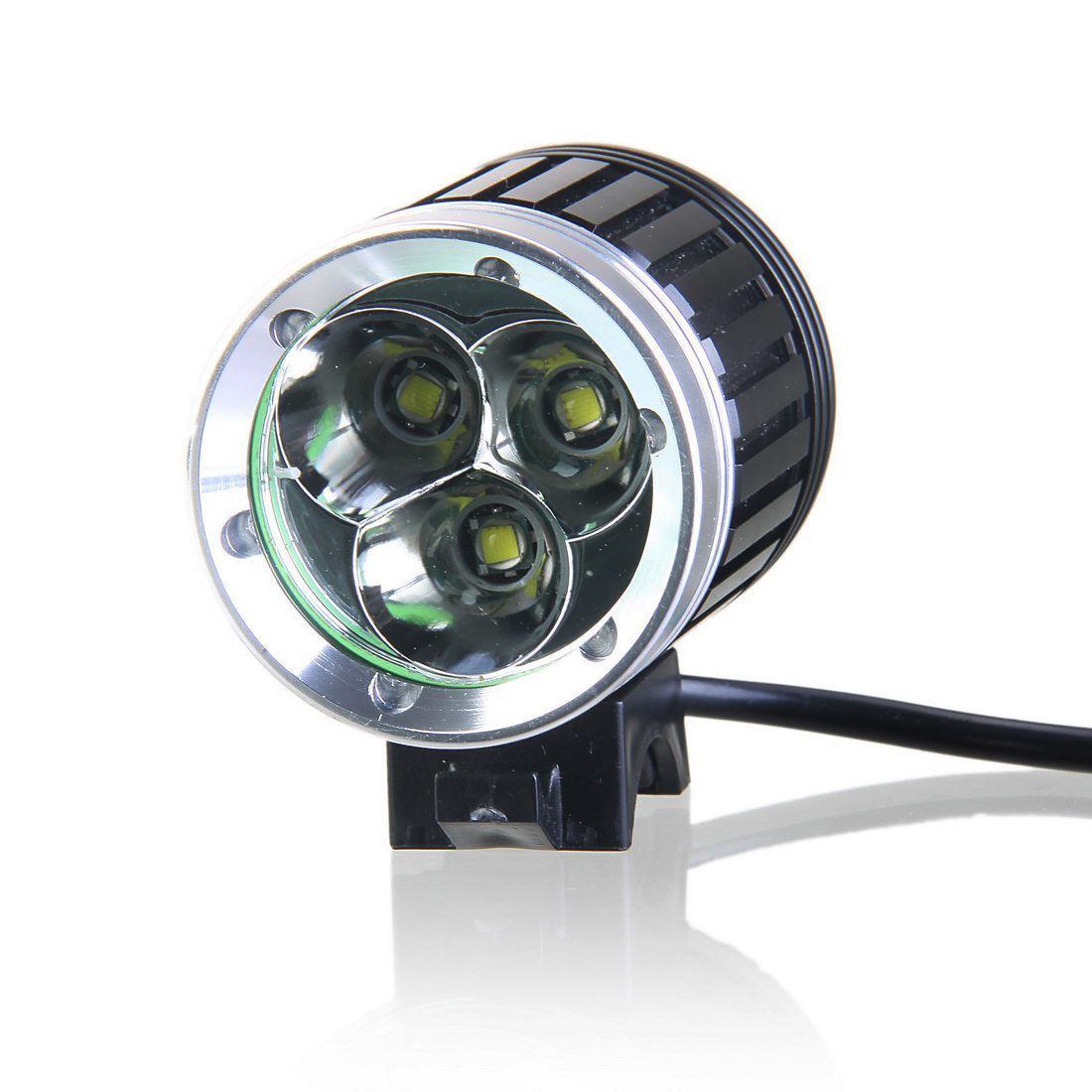 LED headlamp,headlight leds,led useful led,cree led