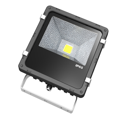 meanwell cree finnedstyle led