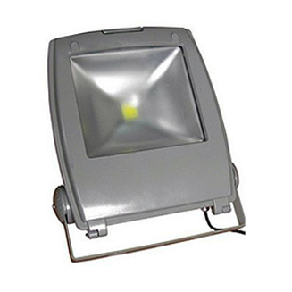 LED Area Lighting,50W led Area Lighting,LED Work light,led floodlight mini