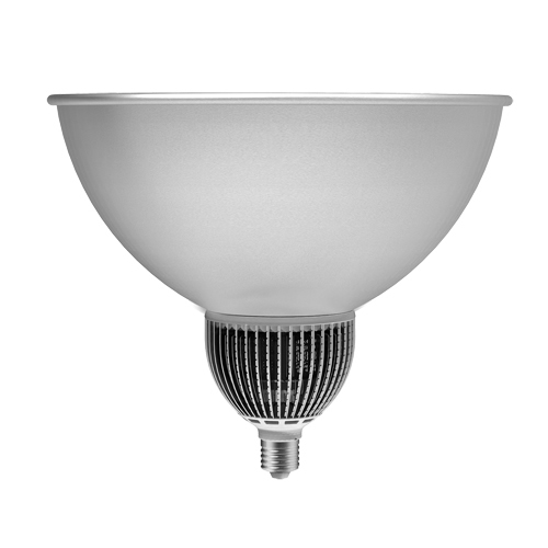 high bay led lighting,led high bay lighting fixtures,high bay lighting led,high bay led lighting fixtures