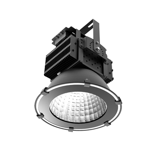 lamps and lighting,battery operated led lights,indoor lighting,energy saving light bulbs