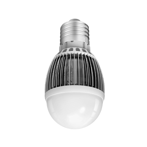 e27 led bulb,led bulb e27,e27 led light bulb,dimmable led e27