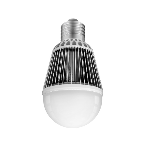 led e27 bulbs,e27 led globe,e27 led lamps,12v e27 led