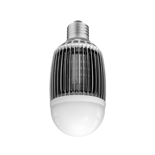 led light bulbs,led lighting,light bulb,led bulb 7w
