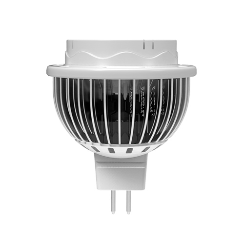 led spot light fittings,led spot lighting ceiling,spot light bulbs type,powerled