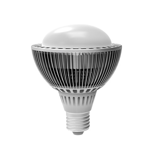 9w par30,9watt led par30,par30 led bulb,about light bulbs