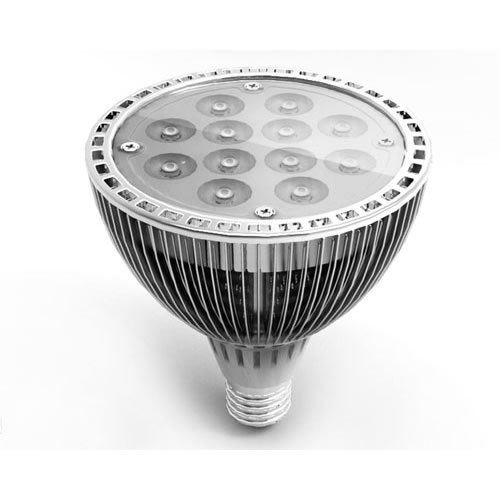 led light bulbs for home,par 38,led downlight,led home lighting