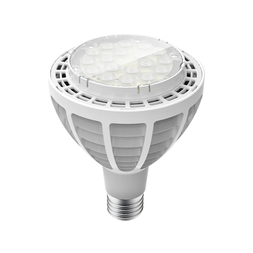 par30 30w led bulbs,par30 led spot light,led par30 bulbs,30w led bulbs par30