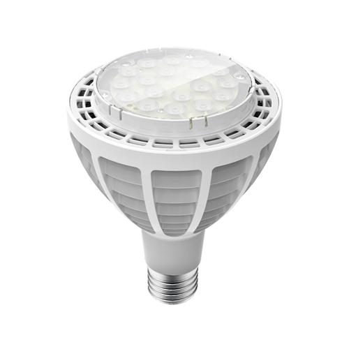 xenon lamp 110 130v 50w