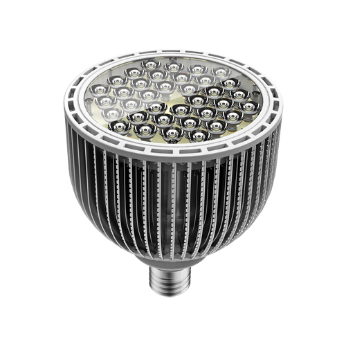 PAR56 LED,par56 led bulbs,par56 36w led ,36w led par56 lights