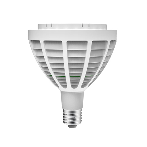 PAR38 60W LED,par38 led bulbs 60W,par38 60w led ,60w led par38 lights