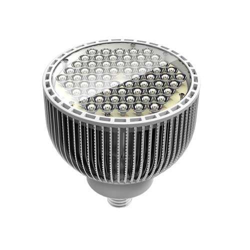 PAR64 LED,PAR64 led bulbs,PAR64 60w led ,60w led par64 lights