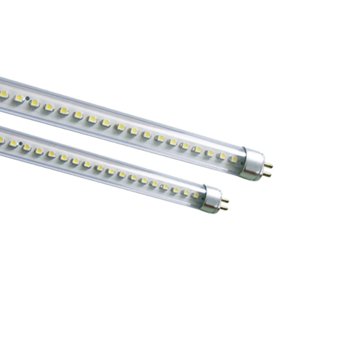 t5 led tube,t5 led tube light,t5 led fluorescent tube,t5 led tube lights