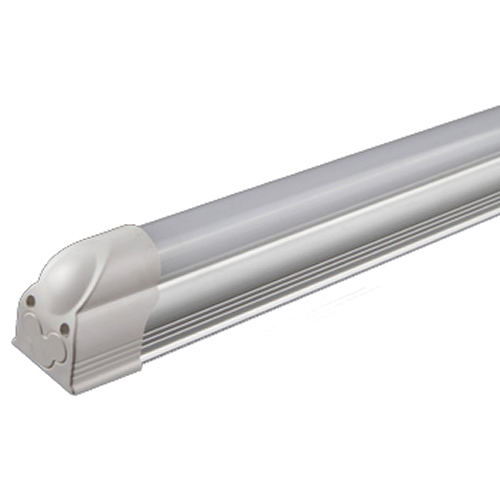 led flexible tube lights,philips led tube,led tube fixture,fluorescent tube led replacement