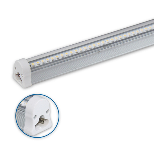 fluorescent light fixtures,t8 bulbs,led fluorescent tube,compact fluorescent light bulbs