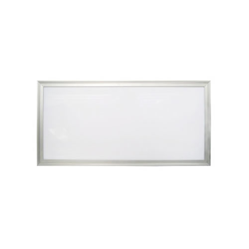 light diffuser panel,diy led light panel,solar panel light,ceiling light panel