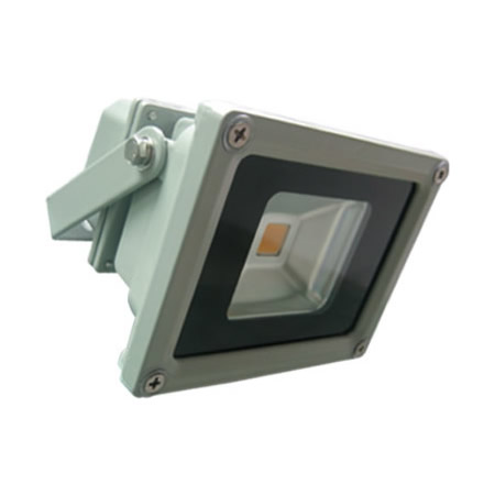 led floodlight,waterproof led lights,led night lights,micro led