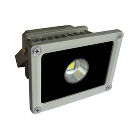led floodlights,osram led,solar led lighting,warm white led
