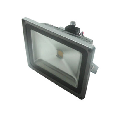 led headlights,led light kits,led backup lights,led tree
