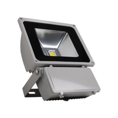 led aquarium lighting,led lighting manufacturers,led running lights,led clearance lights
