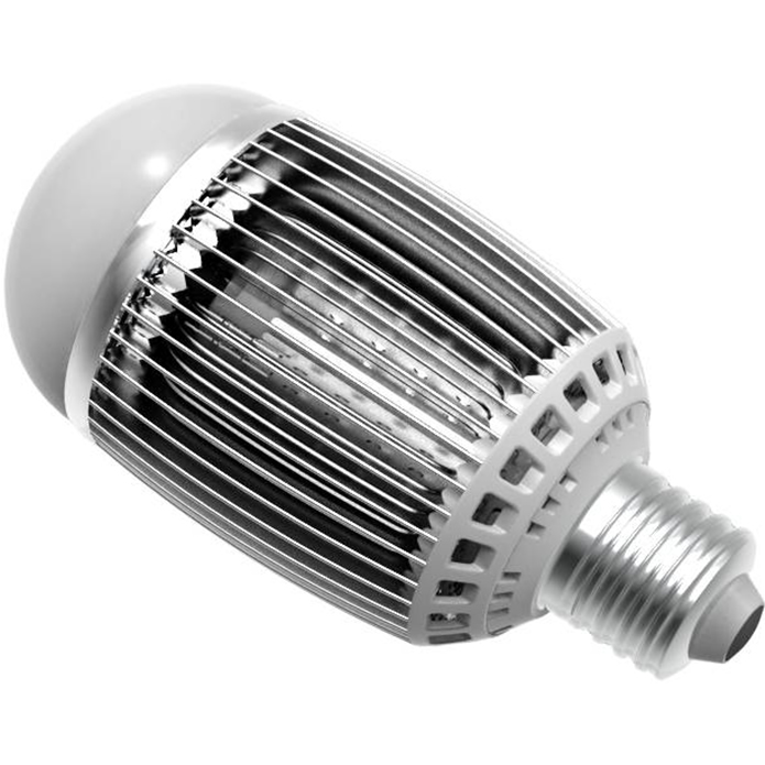 E27 7Watt LED Light bulbs