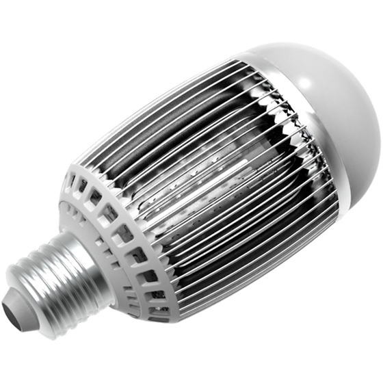 E27 9Watt LED Light bulbs