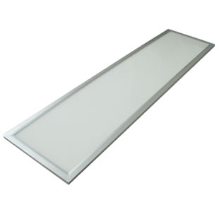 43 Watt Led panel light