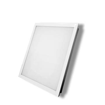 43 Watt Led panel lights