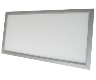25 Watt Led panel lights