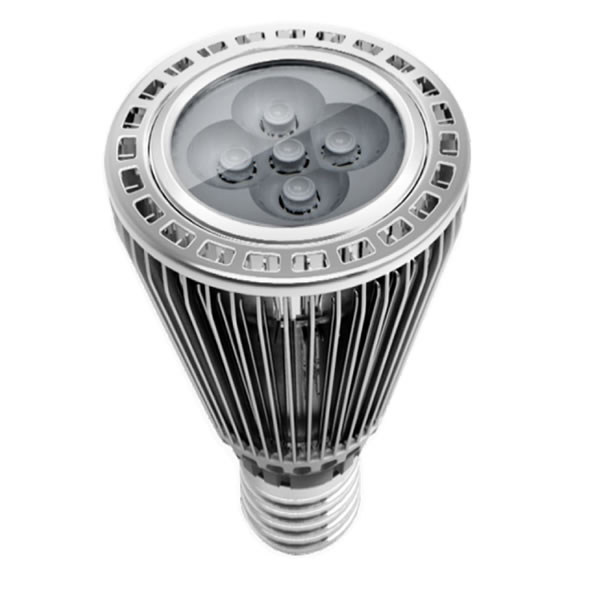 Par20 5Watt led par lamps
